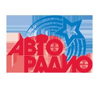 Реклама на радио «АВТОРАДИО»