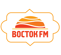 Реклама на радио ВОСТОК FM